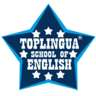 Toplingua